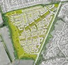 Cammo Fields planning secured